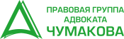 Адвокатская Москва